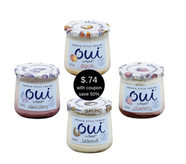 oui_by_yoplait_French_Style_Yogurt