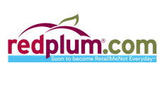 replum_logo