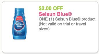 selsun_blue_Coupon