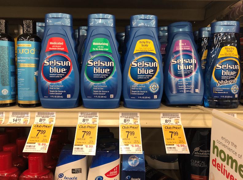 selsun_blue_Shampoo