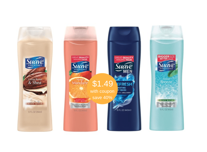 suave_body_Wash_Coupons