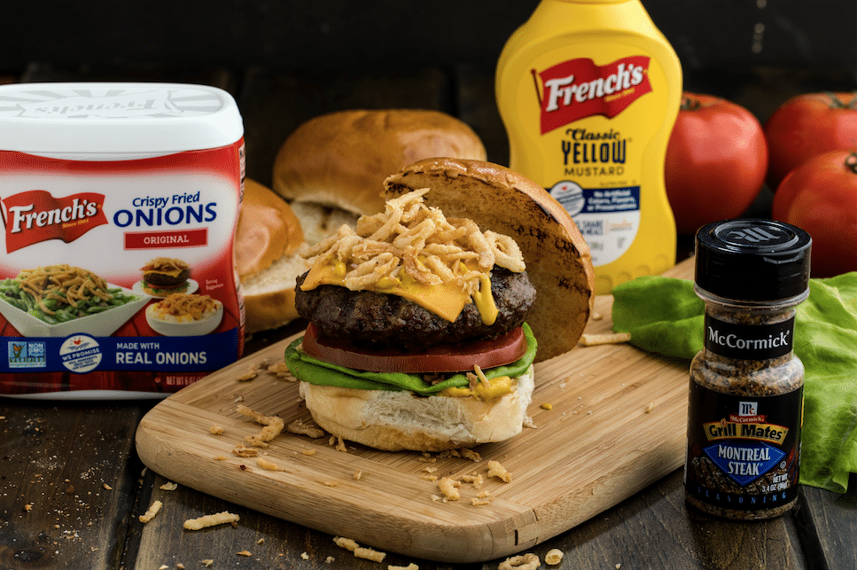 zesty_montreal_Steak_burger