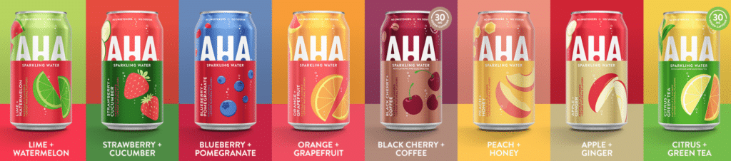 AHA_Sparkling_Water_Flavors