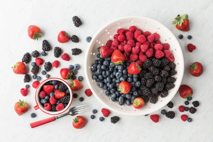 Berries_boost_immunity