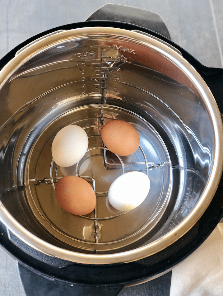 How_to_Boil_eggs_In_Instant_pot