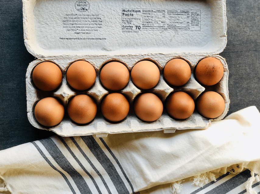 How_to_boil_eggs