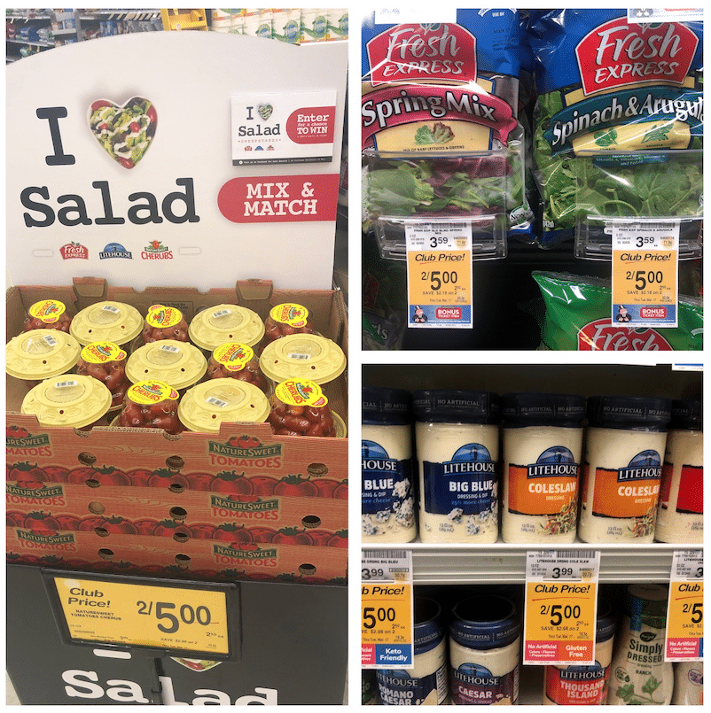 I-Heart_Salad_Sweepstakes