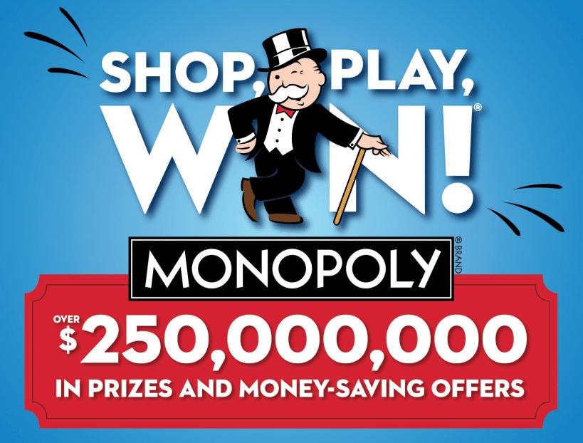 Safeway_monopoly_2020