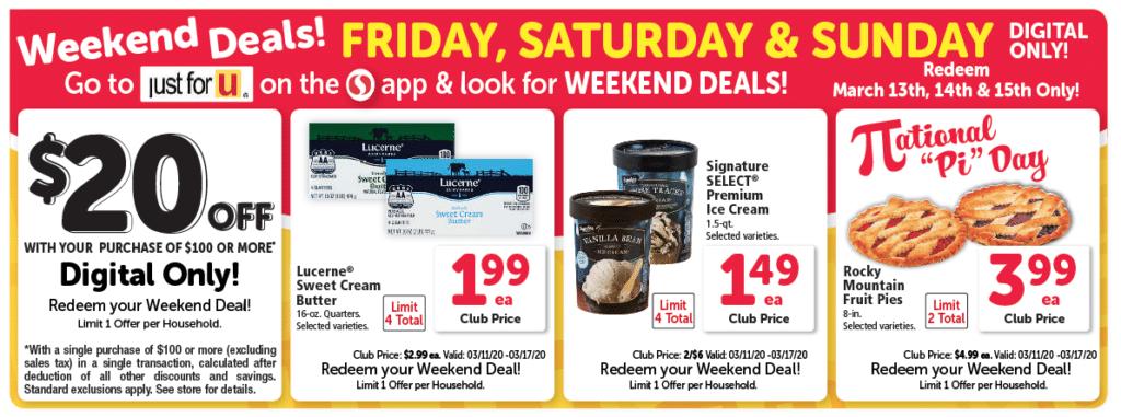 Safeway_weekend_Deals