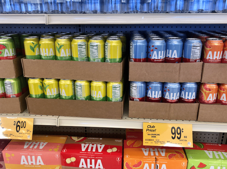 aha_Sparkling_Water_Single_Serve_Cans