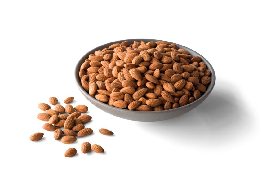 almonds_boost_immunity