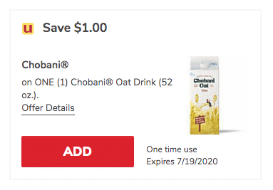 chobani_oat_milk_Coupon