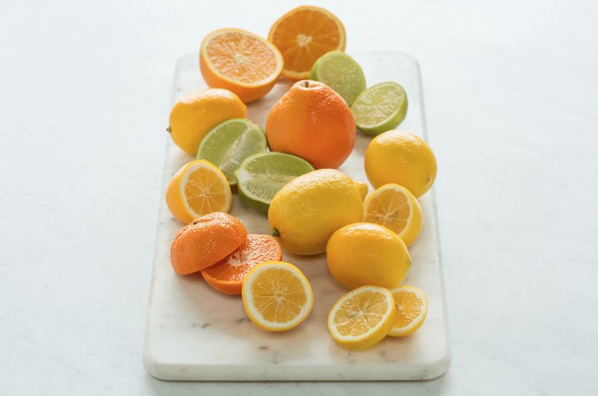 citrus_Fruits_boost_immunity