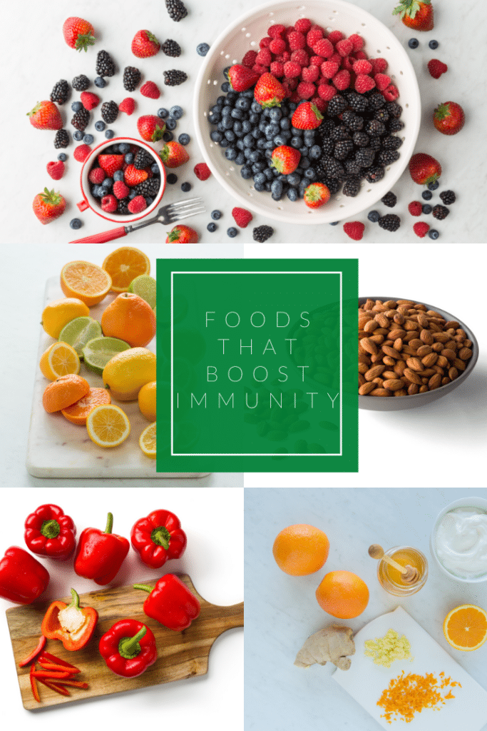 foods_that_boost_immune_System