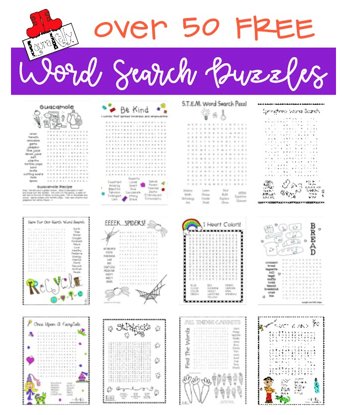 free_printable_Word_Search_Puzzles
