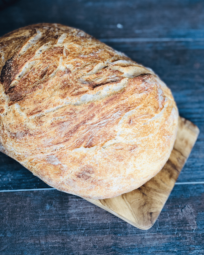 homemade_artisan_bread