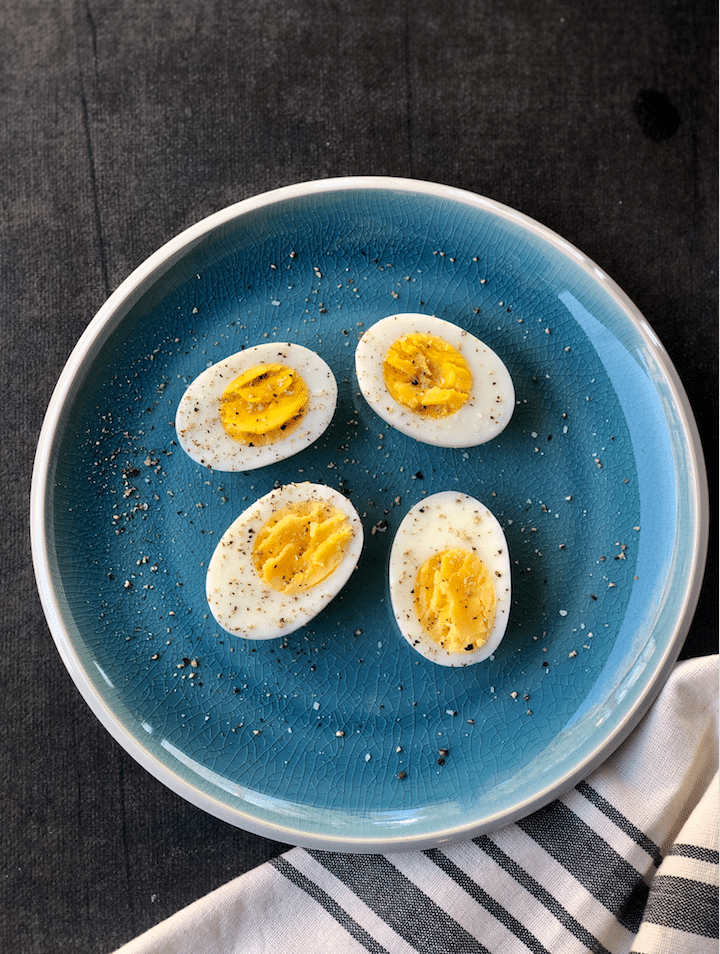 how_to_make_perfect_Hard_boiled_Eggs