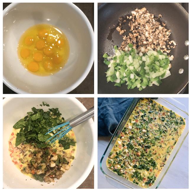 ingredients_in_breakfast_Casserole