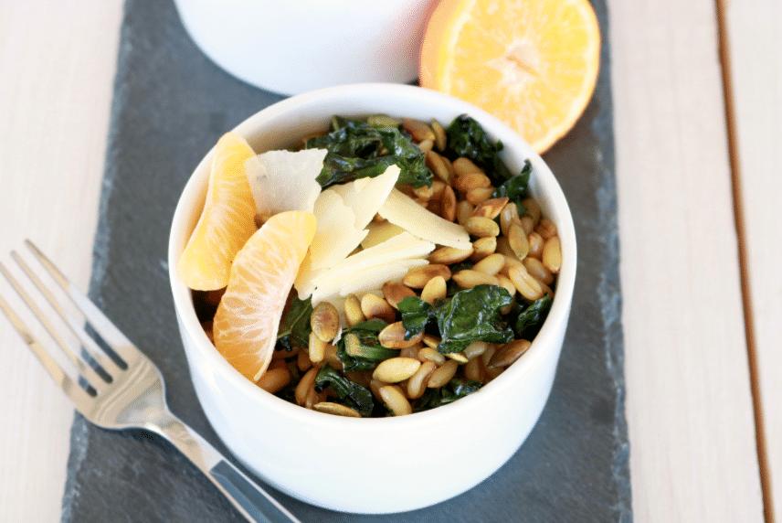 kale_Farro_orange_Salad
