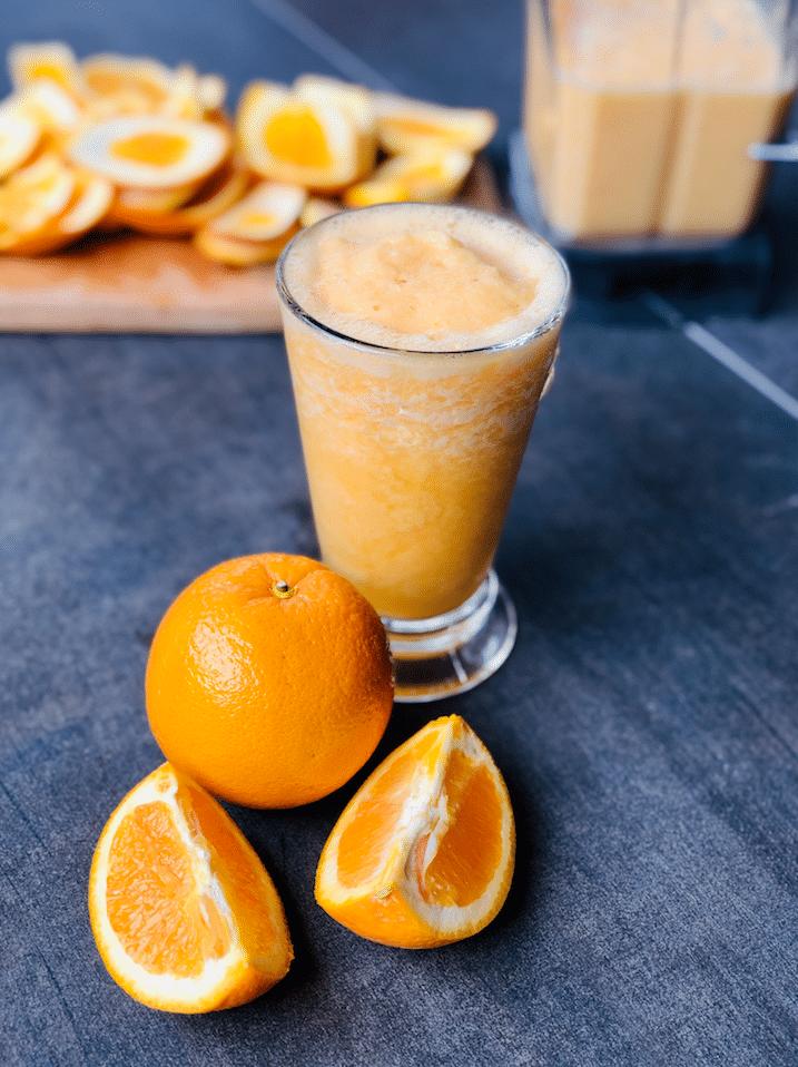 orange_julius_Smoothie