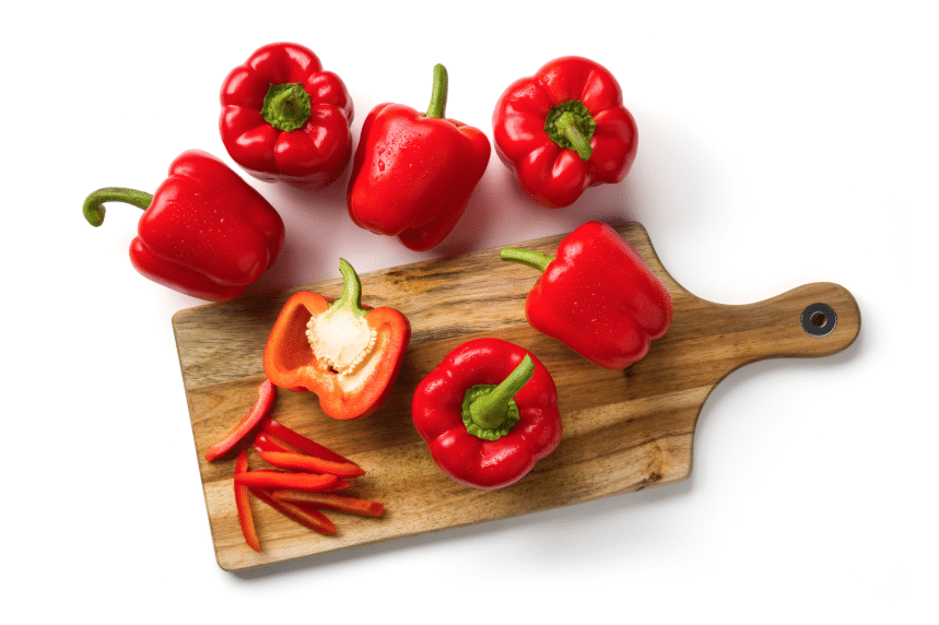 red_bell_peppers_boost_immunity
