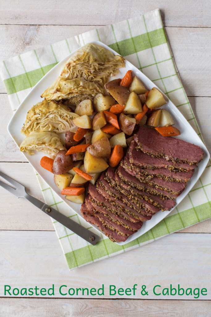 roasted_Corned_Beef_&_Cabbage