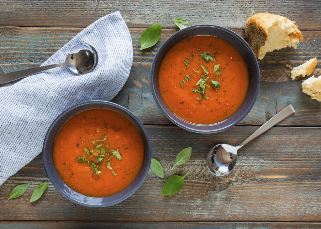 roasted_tomato_Soup