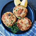 tuna_patties_recipe