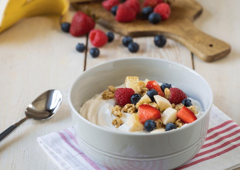 yogurt_boosts_immunity