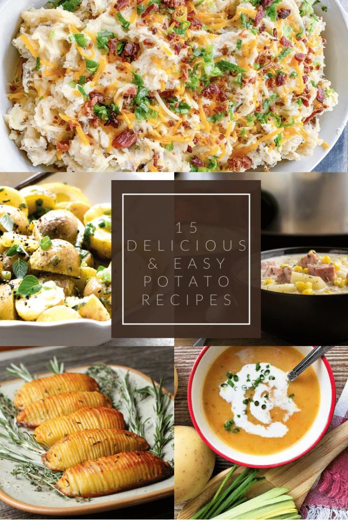 15_potato_Recipes