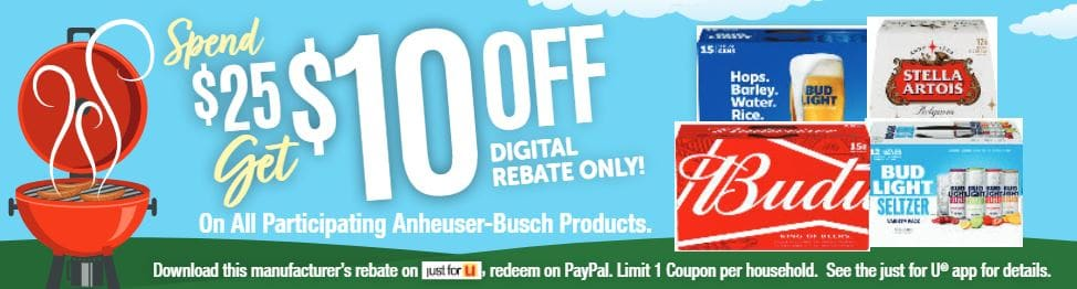 Anheuser-Busch_Promotion