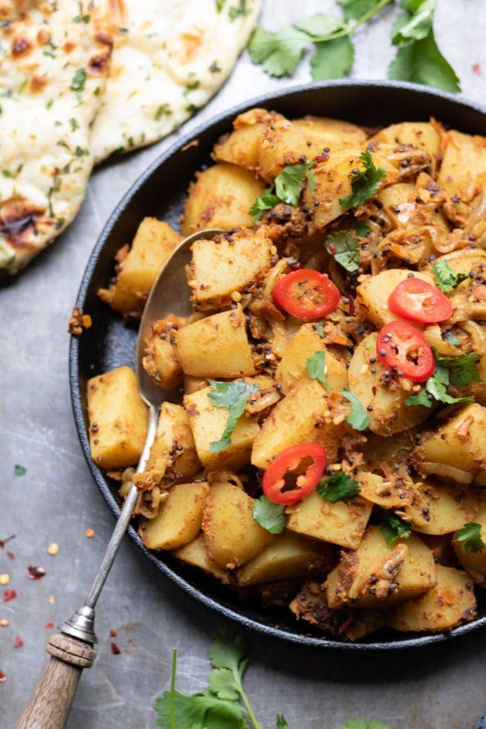 Bombay-potatoes-3-683x1024