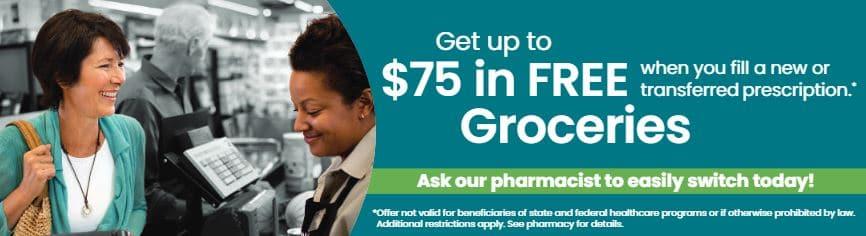 Free_Groceries_Prescription_Transfer