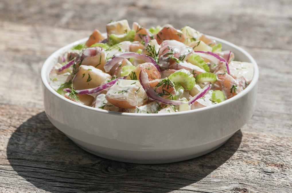 Red_potato_Salad