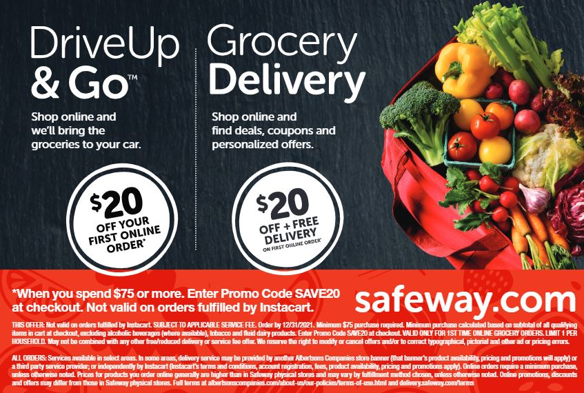 Safeway_grocery_delivery