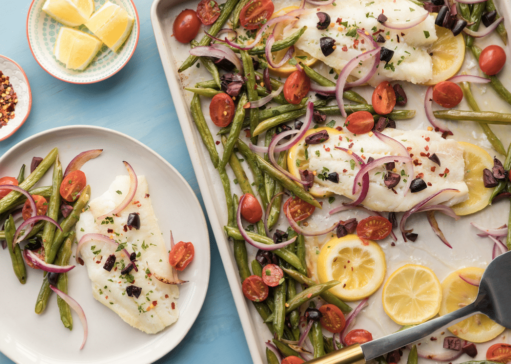 Sheet_pan_Roasted_Cod_With_Vegetables