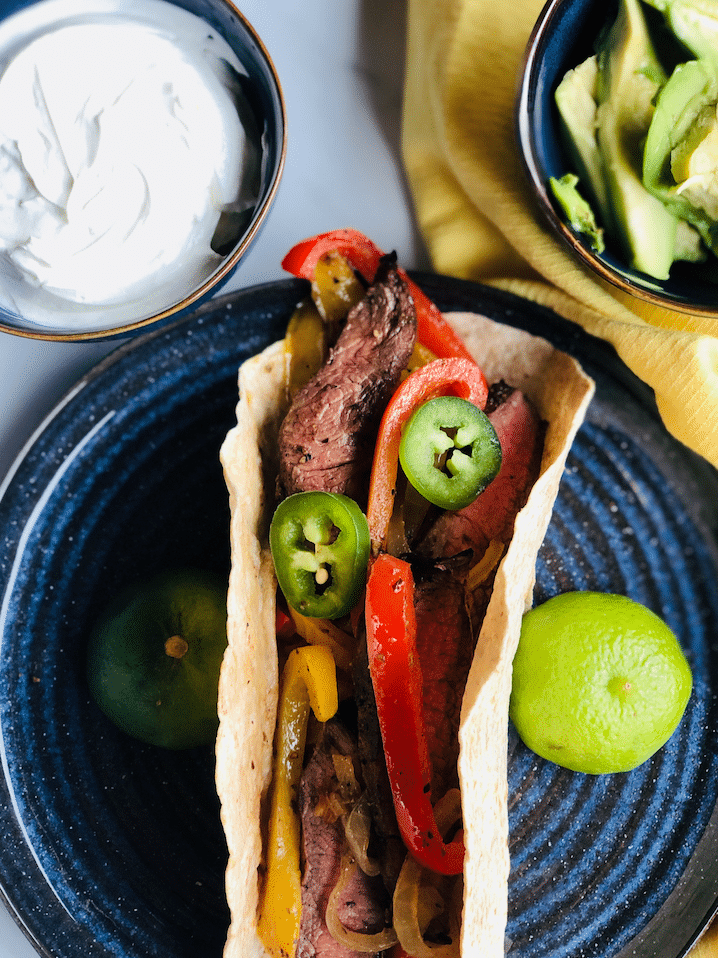 Steak_Fajitas_recipe