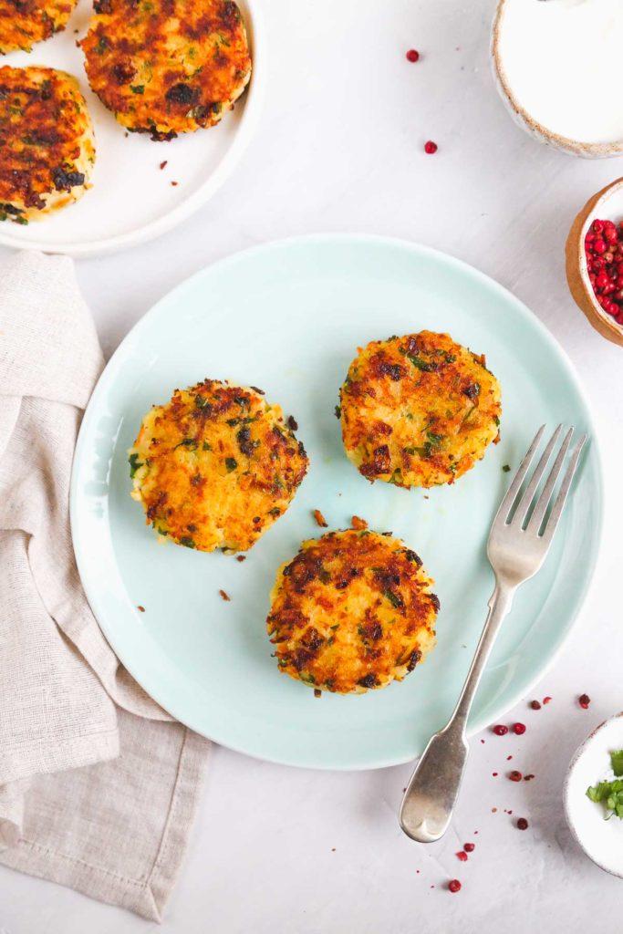 Vegan-potato-cakes-2