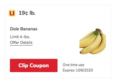 banana_Coupon