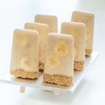 banana_Cream_pie_popsicles