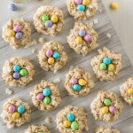 coconut_Egg_Nests_Easter
