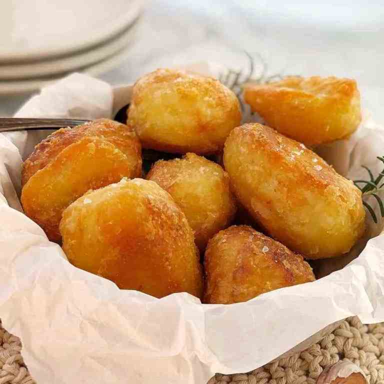 extra_Crispy_potatoes