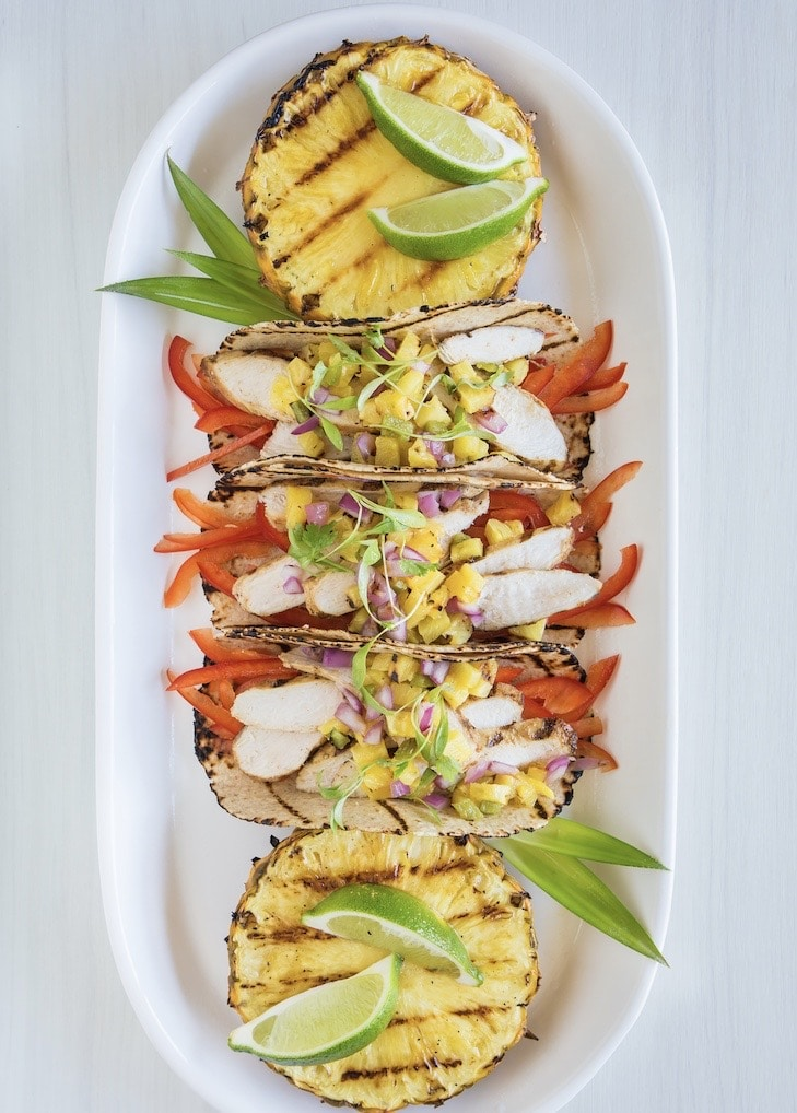 grilled-chicken-tacos-with-pineapple-salsa
