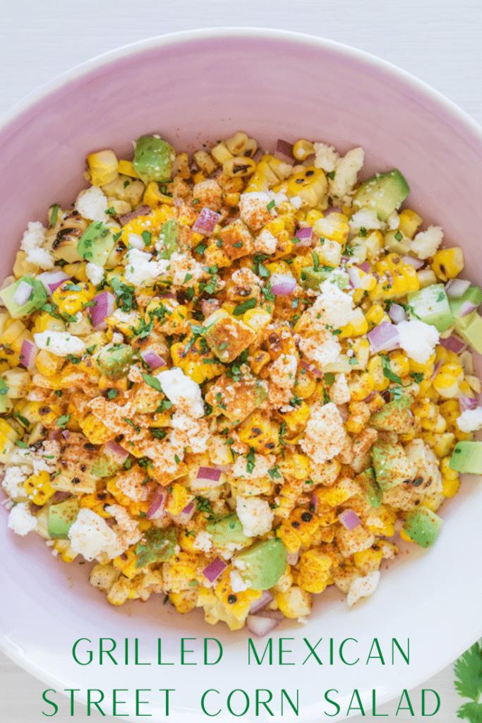 mexican_Street_Corn_Salad