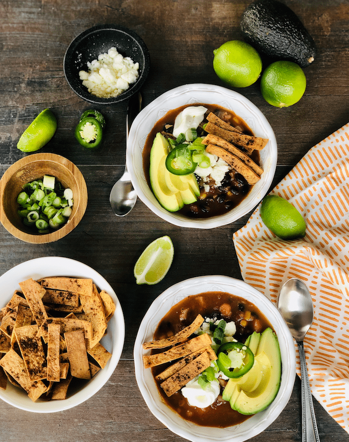 homemade_Chicken_tortilla_Soup