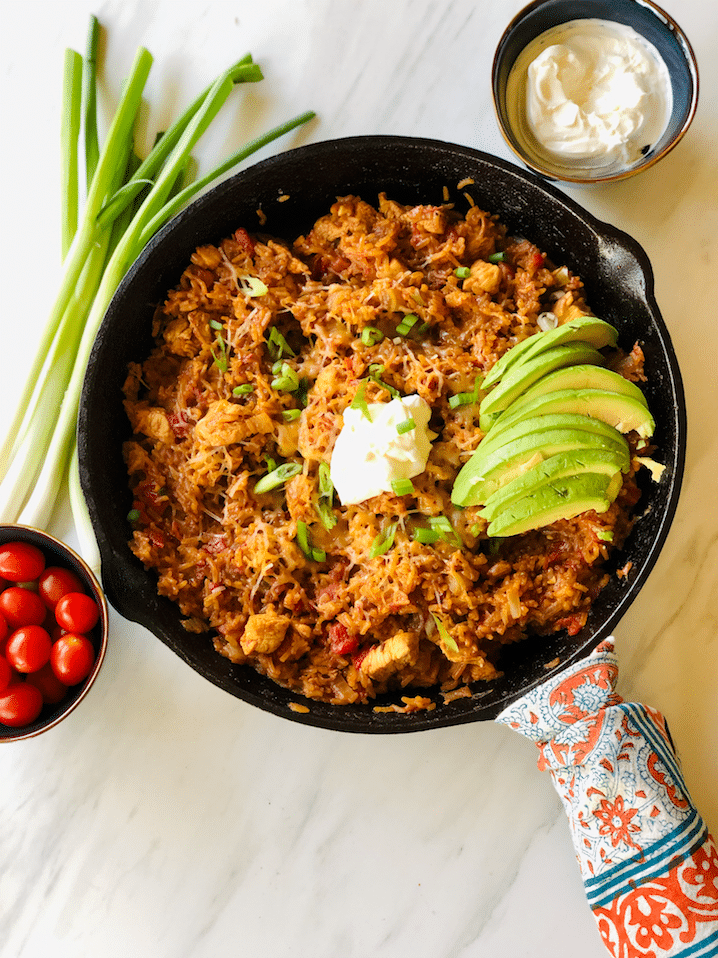 one-pot_mexican_chicken_and_Rice