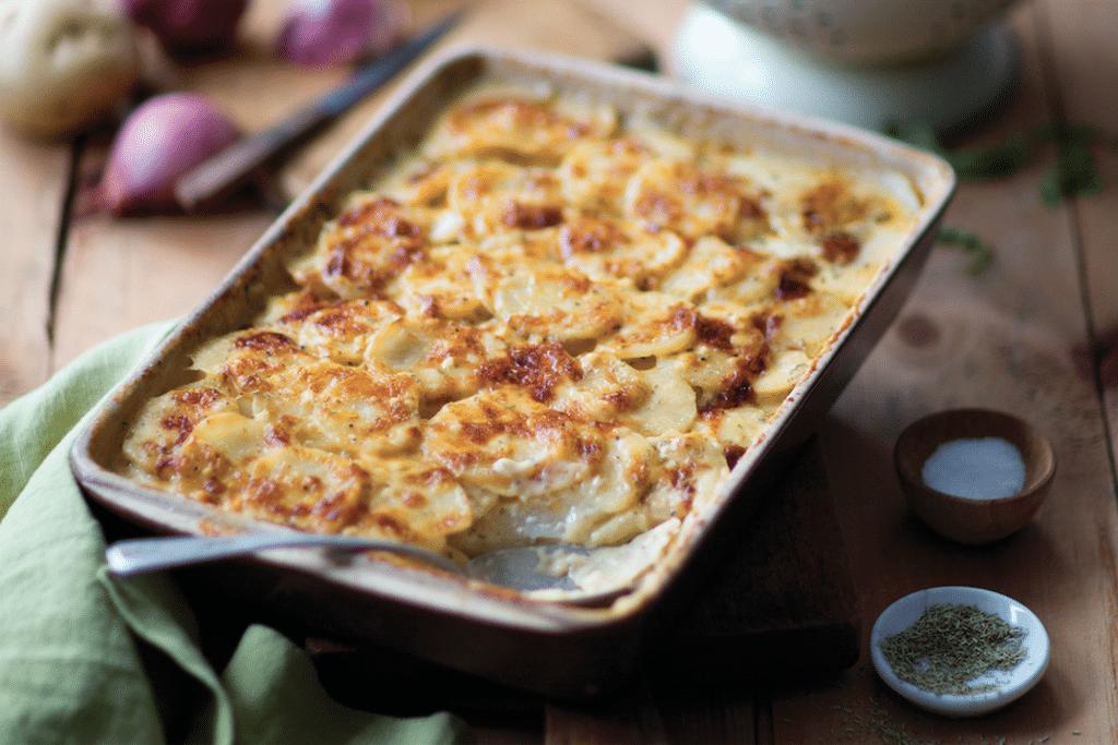 potatoes_Au_Gratin
