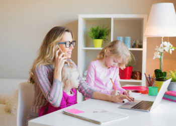 Best Practices for Working From Home During Quarantine