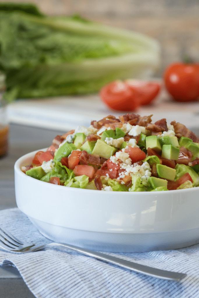 tomato_Bacon_avocado_Salad