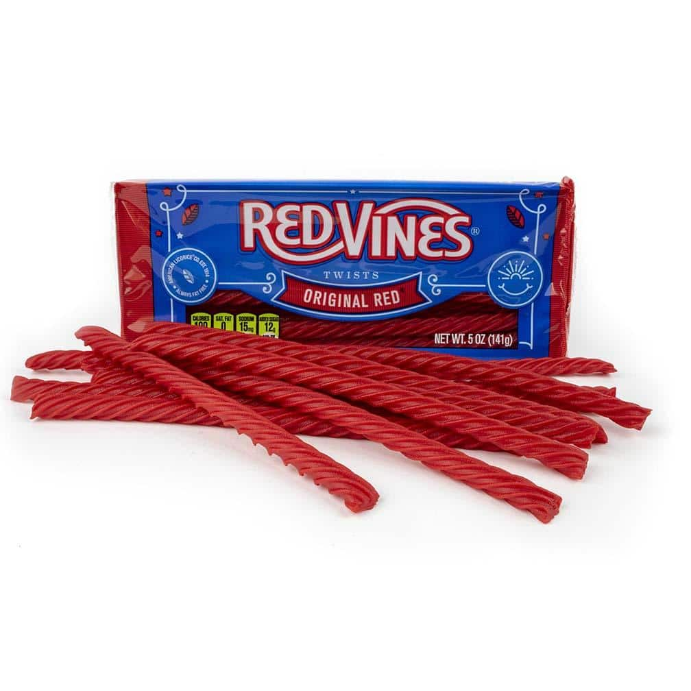 12209_Red_Vines_Red_Twist_5oz_Tray_Out_of_Pkg_UPDATED_1024x1024@2x